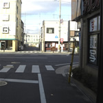滋賀銀行横