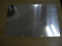 11092503.JPG